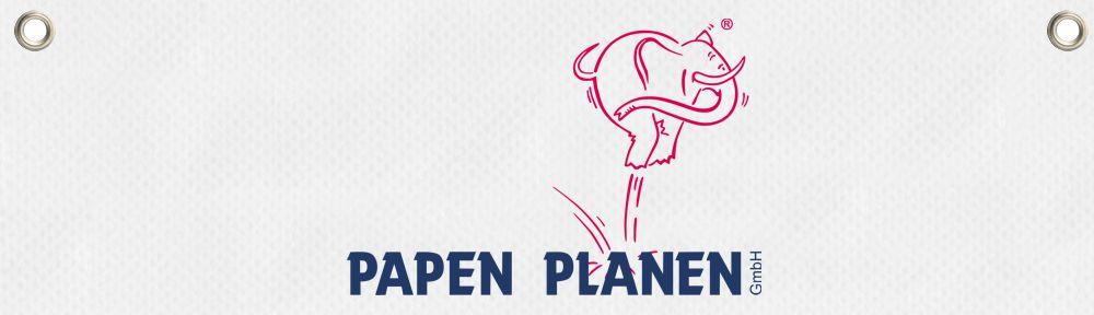 Papen Planen GmbH